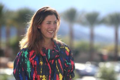 Garbine Muguruza: Winning Roland Garros will mark me for my entire career
