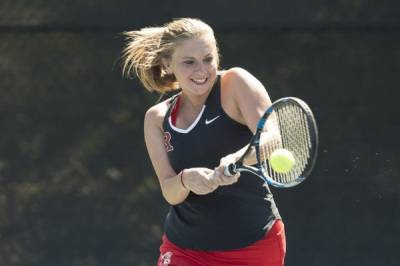 Rutgers Scarlet Knights sign Isabelle Da Silva and Maya Jacobs for the next fall