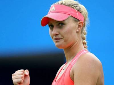 Mladenovic: 'Noah captain? Here is what I did when I learned about the news'