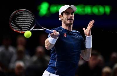Andy Murray's net worth revealed!