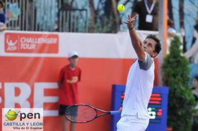 What has been the fastest match of 2016 Challenger Tour?