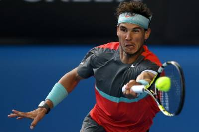 Here is what Rafael Nadal will wear at the Australian Open (PICS INSIDE)