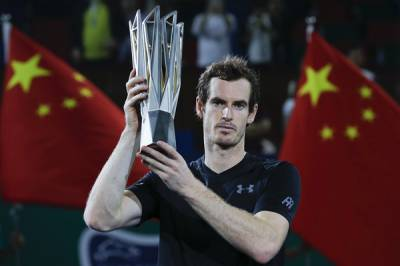How much diversity and new faces brought the 2016 Masters 1000 Series?