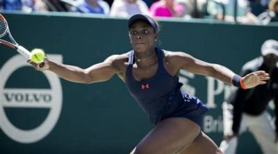 Sloane Stephens and Kevin Anderson to miss Australian Open