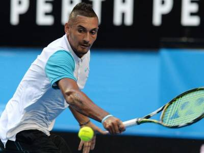 Jelena Dokic Says She Believes Nick Kyrgios is a Possible Future World No. 1 and Grand Slam Winner'