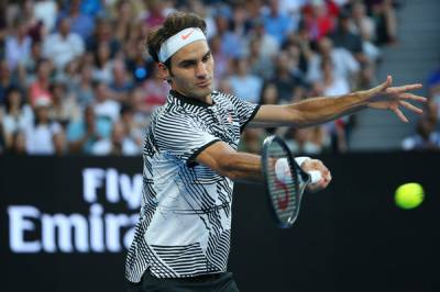 ATP ANALYSIS: Breaking down Roger Federer's 200 victories against Top 10 rivals