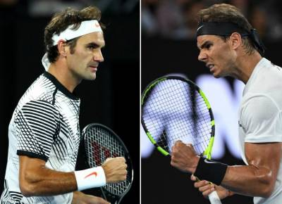 Australian Open Day 14: Can Federer avoid an all too familiar outcome?