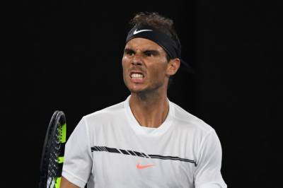 Rafael Nadal pulls out of ATP Rotterdam! He will comeback in Acapulco
