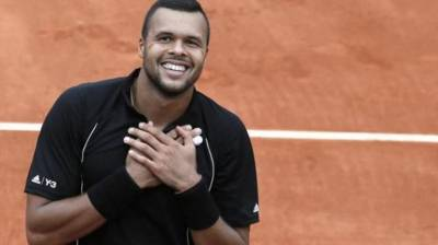 Tsonga about top players not playing Davis Cup: 'Sports also means business'