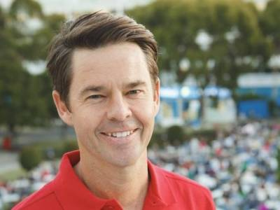 Todd Woodbridge says dead Davis Cup rubbers must end!