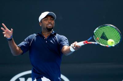 ATP MEMPHIS & BUENOS AIRES: Young ousts Mannarino. Nishioka is also through