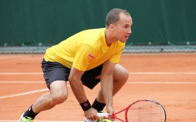 Bruno Soares says he wants to play till Tokyo 2020 and waiting four years for Olympics can be cruel