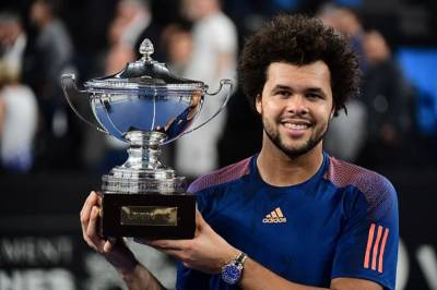 Jo-Wilfried Tsonga: 'I don't know if I will play Indian Wells and Miami'