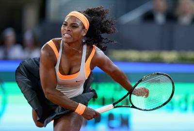 Serena Williams may skip Madrid event, here is why