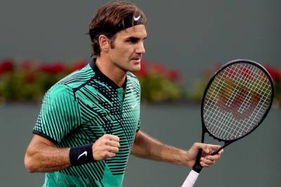 ATP INDIAN WELLS: Flawless Federer dismiss Nadal to win chapter number 36 of their rivalry