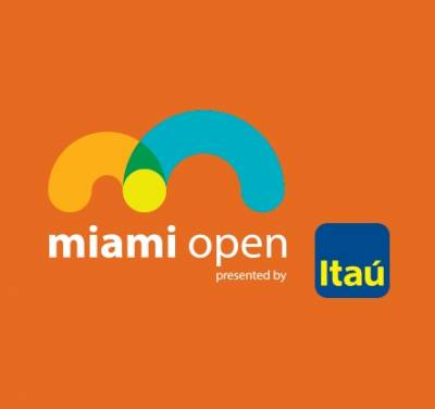 IMG President Says Miami Open to Stay in Miami
