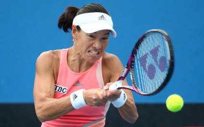 Kimiko Date to come back to compete next month at 46 age!