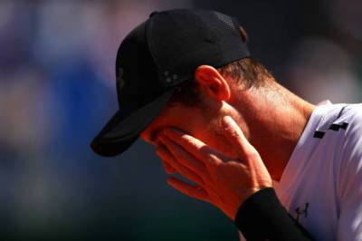 Estoril event tries to convince Andy Murray to play there through a funny video