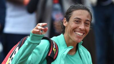 Watch French Open live online and on TV