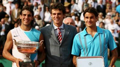 French Open semis predictions: Rafa will roll, but no guarantees for Murray