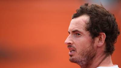 French Open Day 13: Wawrinka and Nadal set up final showdown