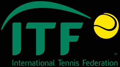 World cup of tennis in pipeline