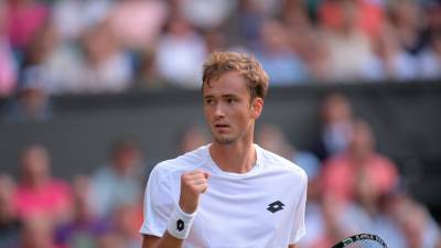 Aussie Millman no match for rampant Nadal