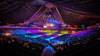 WTA Finals, six cities are ready to host the event in 2019
