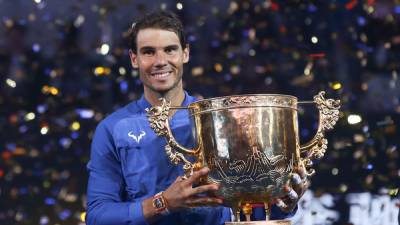 Atp Rankings And Points - image 8