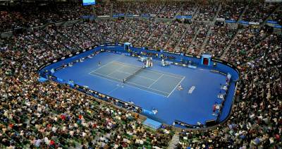 Australian Open to premiere changes after Grand Slam Board meeting
