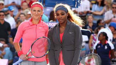 WTA to usher in interesting rule changes in the Tour in 2018