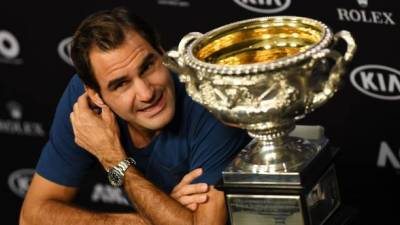 Nadal preparation may cost repeat of Federer epic at Australian Open