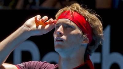 Angelique Kerber and Alex Zverev triumph to set up Switzerland final