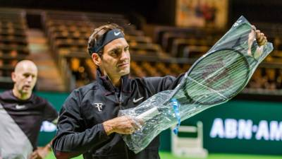Rafael Nadal maintains number one position in ATP rankings list