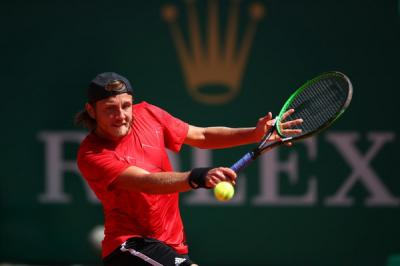 ATP Budapest - MAIN DRAW: Pouille, Gasquet and Shapovalov lead the field