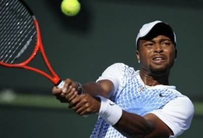 Donald Young and Wayne Odesnik emerge after wild Saturday in the Savannah Challenger