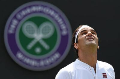 Roger Federer: 'Now I feel horribly fatigued and awful'