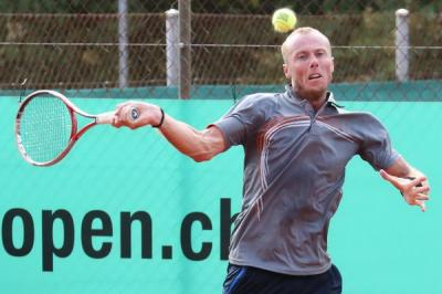 Gleb and Vadim Alekseenko are banned for life for match-fixing offenses