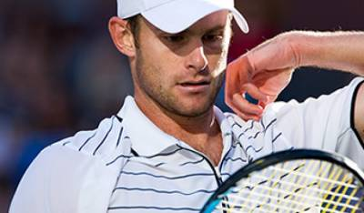 First Annual Miami Tennis Cup Honors Andy Murray