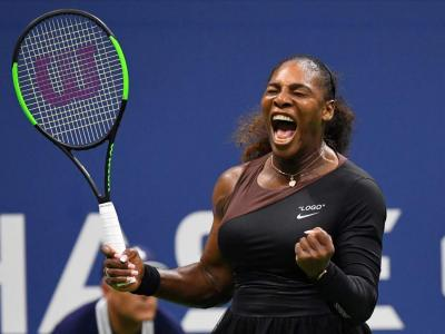 Serena Williams is back: Will she be able to equal Margaret Smith's record?