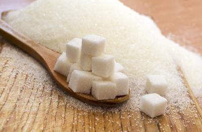 7 Foods With Hidden Sugar