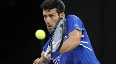 Novak Djokovic's domain could be more enduring than in 2014-2016