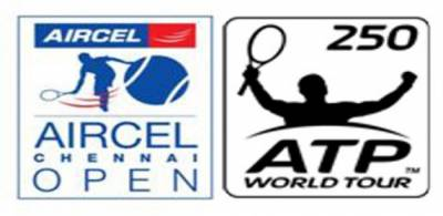 ATP - Will IMG move India´s only ATP event to another location?