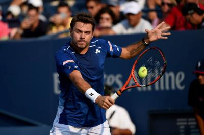 Will Stan Wawrinka's success lie on the chance of the draw?