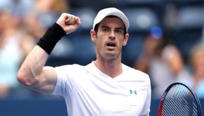 Janko Tipsarevic: Andy Murray will come back stronger than ever