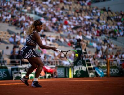 I would like to face Serena Williams, says Karen Khachanov