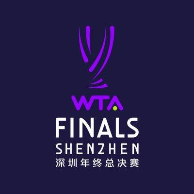 WTA Finals to Offer Largest Ever Prize Money to Champion in Tennis History