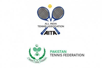 PTF rules out shifting Davis Cup venue Vs India