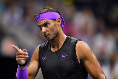 Federer, Nadal and Djokovic: Who will win more Slam titles?
