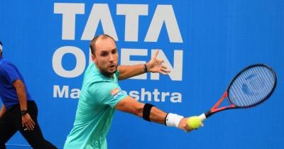 Steve Darcis May Announce Retirement from Tennis This Weekend